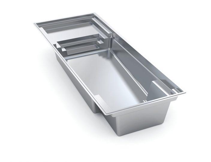 The-Illusion-fiberglass-pool