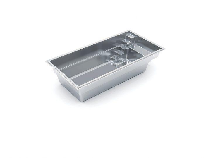 The-Vision-fiberglass-pool