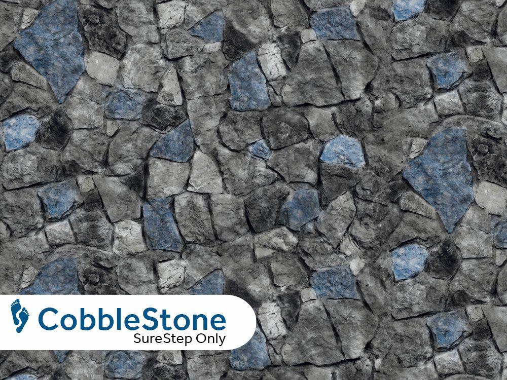 Grey-Cobble-5cffb784