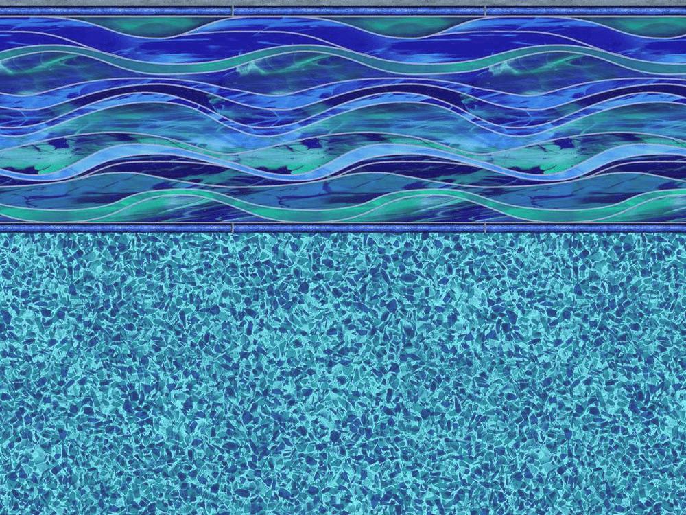 Rio-43cbd868