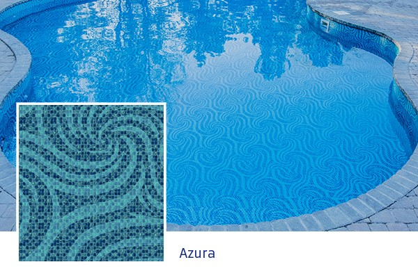 liner_azura-detail
