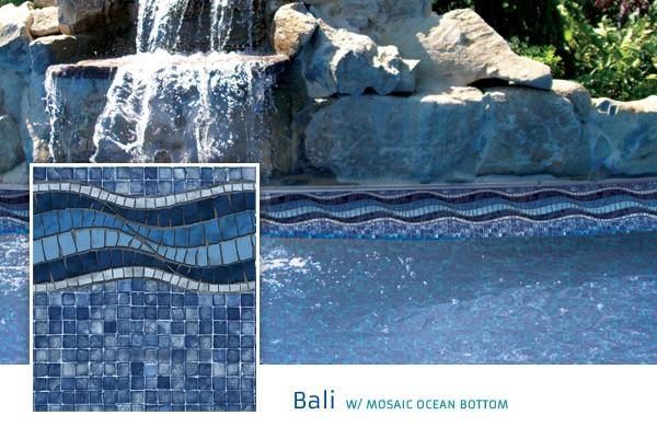 liner_bali-detail