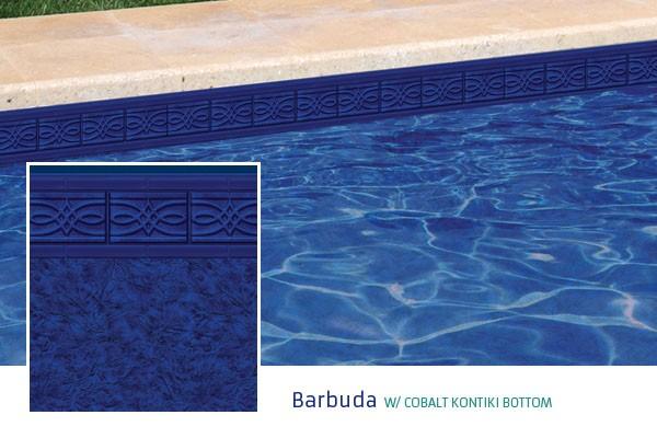liner_barbuda-detail