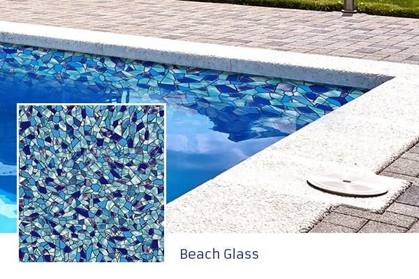 liner_beach-glass-detail