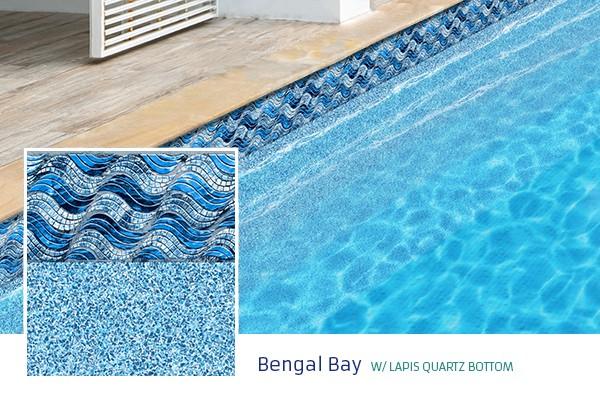 liner_bengal-bay-detail