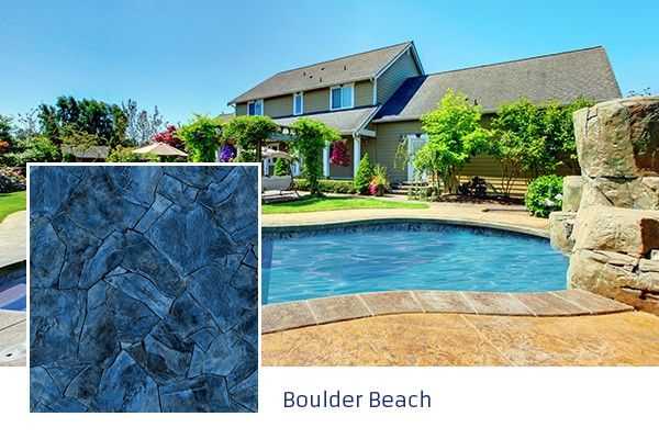 liner_boulder-beach-detail