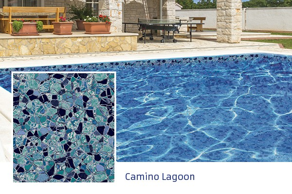 liner_camino-lagoon-detail