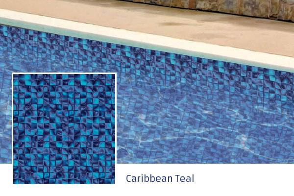 liner_caribbean-detail