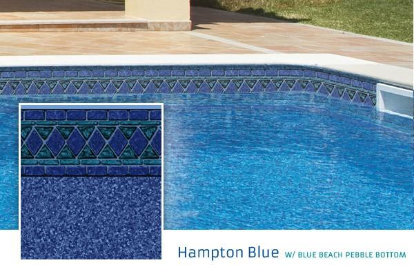 liner_hampton-blue-detail