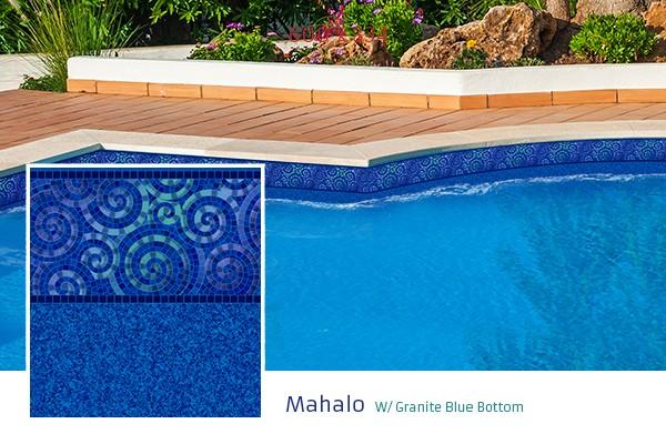 liner_mahalo-detail
