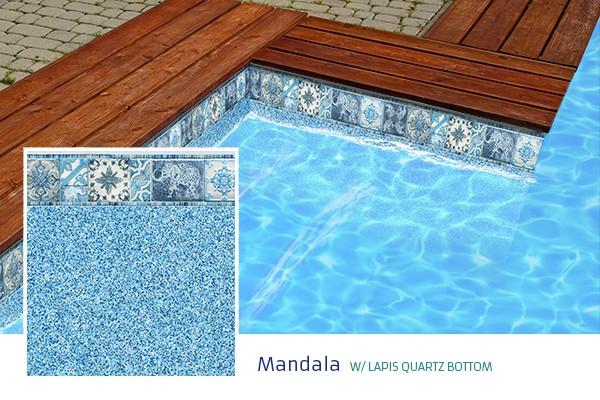 liner_mandala-detail