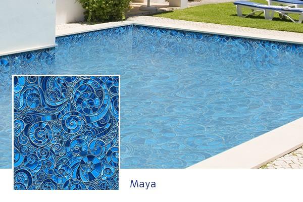 liner_maya-detail