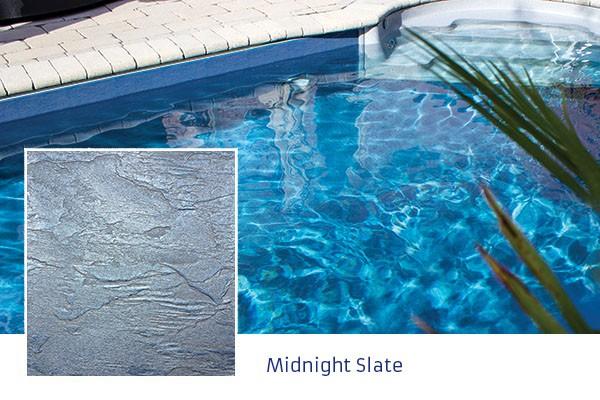 liner_midnight-slate-detail