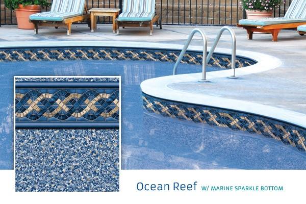 liner_ocean-reef-detail