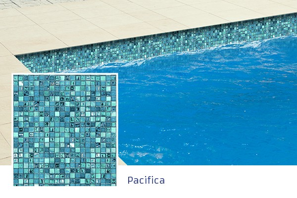 liner_pacifica-detail