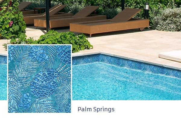 liner_palm-springs-detail