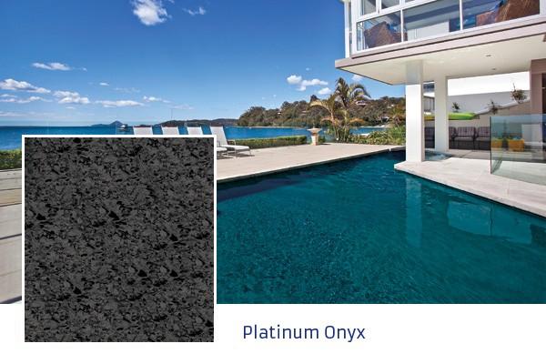 liner_platinum-onyx-detail