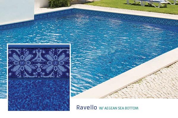 liner_ravello-detail
