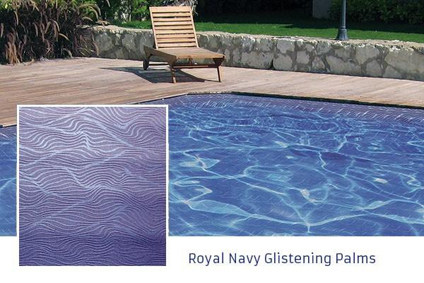liner_royal-navy-detail