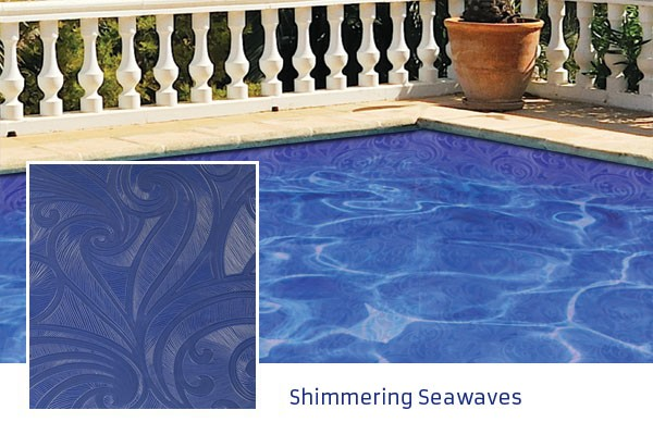liner_shimmering-seawaves-detail