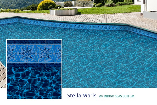 liner_stella-maris-detail