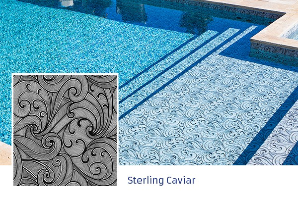 liner_sterling-caviar-detail