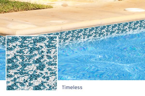 liner_timeless-detail