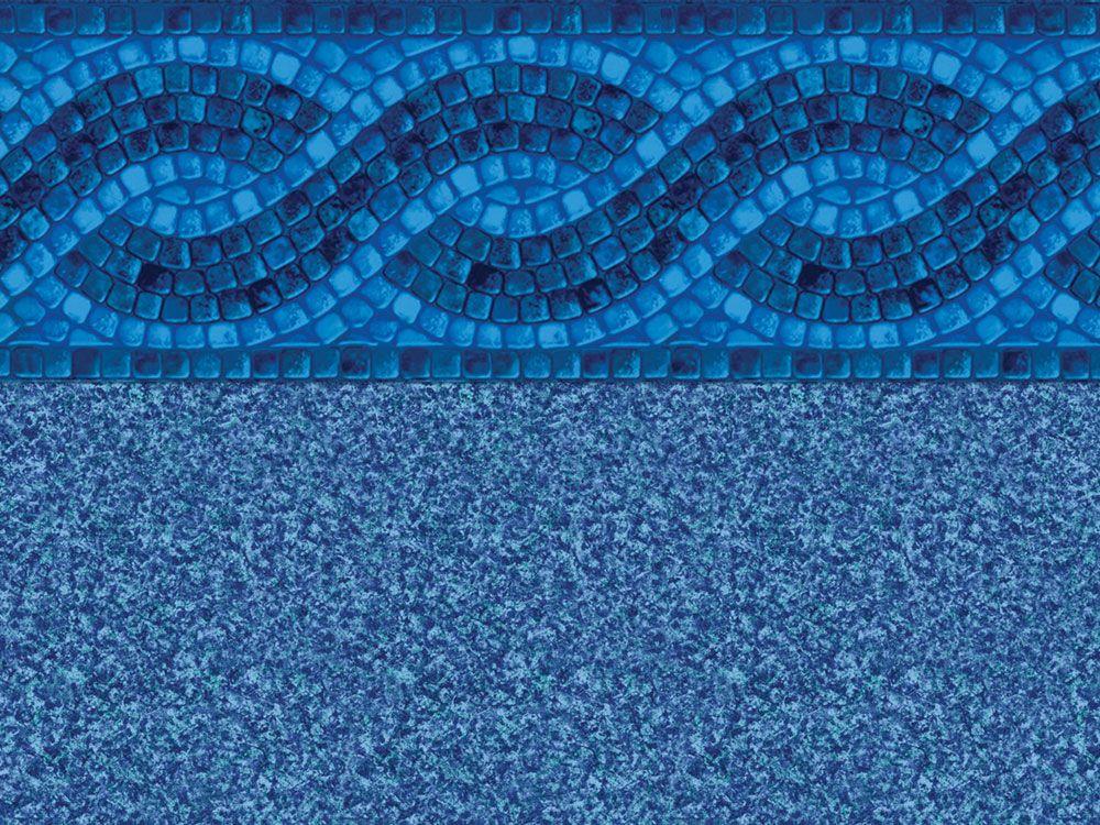 ocean-wave-001-27d9a01f