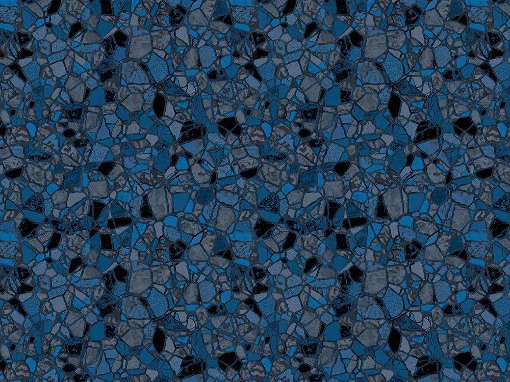 sapphire-9b22c284